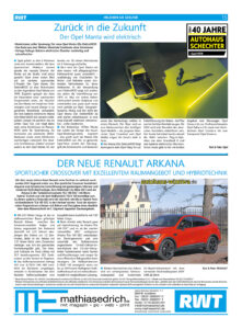https://mathiasedrich.de/wp-content/uploads/2021/03/rwt-magazin_2104_s15-221x300.jpg