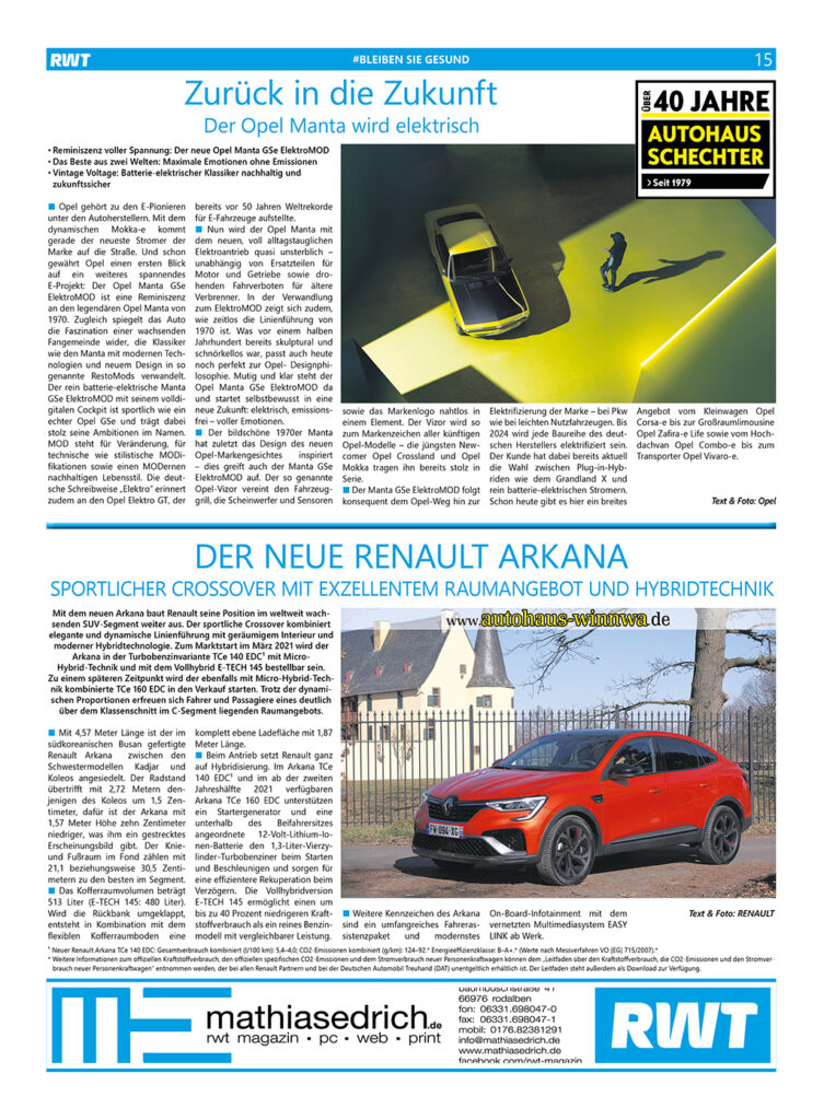 https://mathiasedrich.de/wp-content/uploads/2021/03/rwt-magazin_2104_s15-753x1024.jpg