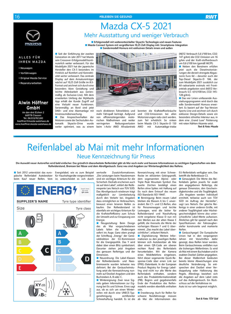 https://mathiasedrich.de/wp-content/uploads/2021/03/rwt-magazin_2104_s16-753x1024.jpg