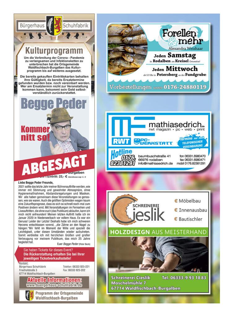 https://mathiasedrich.de/wp-content/uploads/2021/04/rwt-magazin_2105_s04-753x1024.jpg