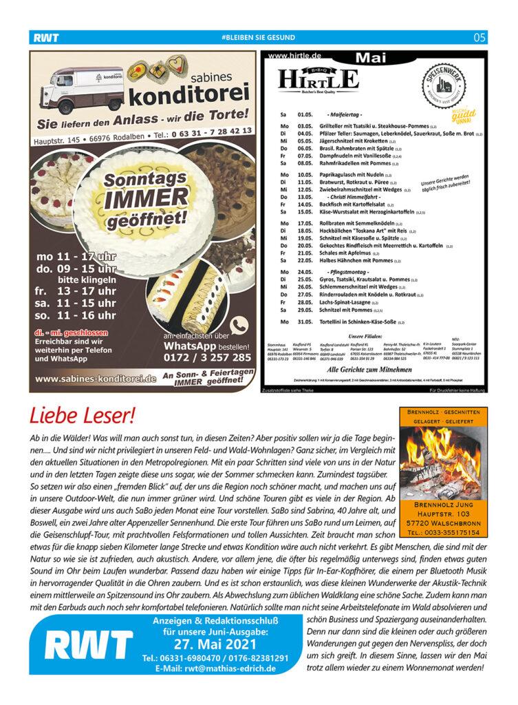 https://mathiasedrich.de/wp-content/uploads/2021/04/rwt-magazin_2105_s05-753x1024.jpg