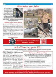 https://mathiasedrich.de/wp-content/uploads/2021/04/rwt-magazin_2105_s07-221x300.jpg