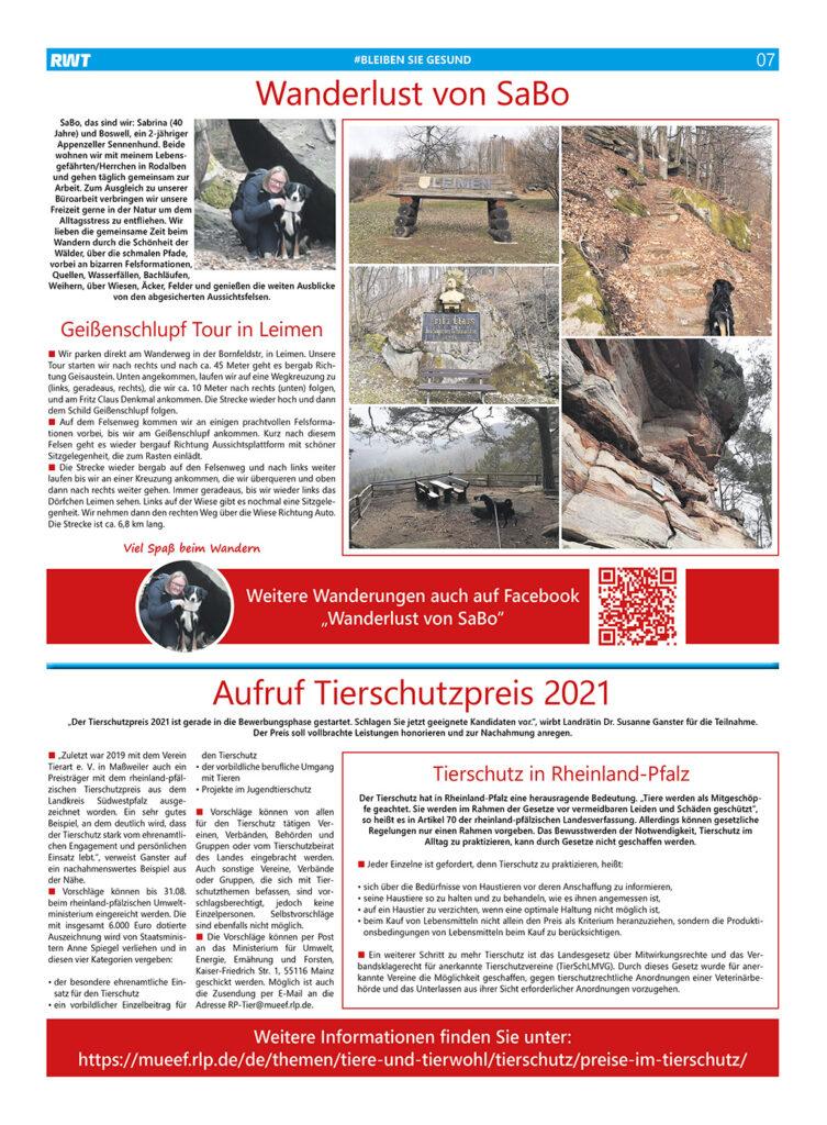 https://mathiasedrich.de/wp-content/uploads/2021/04/rwt-magazin_2105_s07-753x1024.jpg