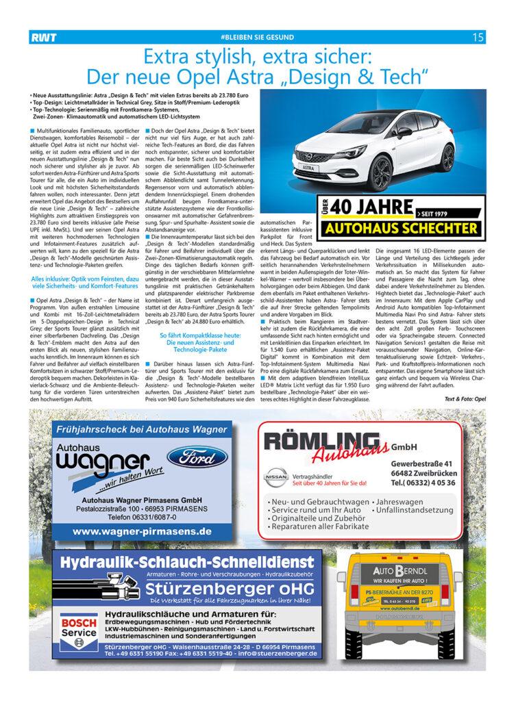 https://mathiasedrich.de/wp-content/uploads/2021/04/rwt-magazin_2105_s15-753x1024.jpg