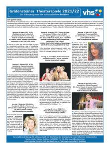 https://mathiasedrich.de/wp-content/uploads/2021/07/rwt-magazin_2107_s02-221x300.jpg