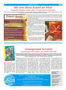 https://mathiasedrich.de/wp-content/uploads/2021/07/rwt-magazin_2107_s08-221x300.jpg