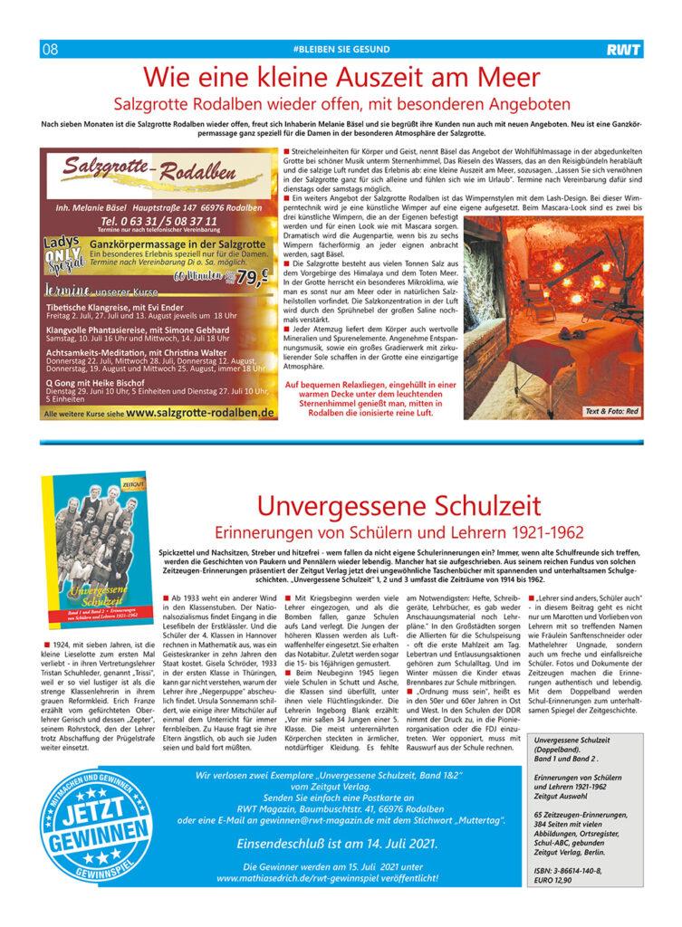 https://mathiasedrich.de/wp-content/uploads/2021/07/rwt-magazin_2107_s08-753x1024.jpg