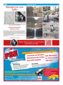https://mathiasedrich.de/wp-content/uploads/2021/07/rwt-magazin_2107_s09-221x300.jpg