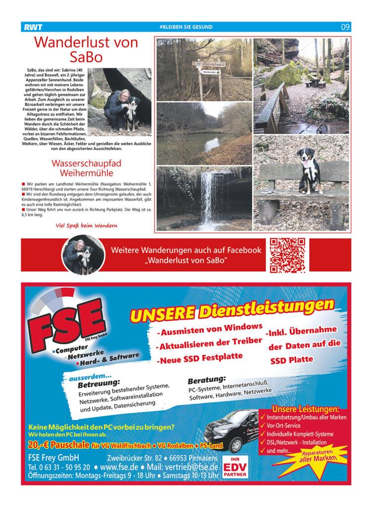 https://mathiasedrich.de/wp-content/uploads/2021/07/rwt-magazin_2107_s09-753x1024.jpg