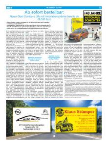 https://mathiasedrich.de/wp-content/uploads/2021/07/rwt-magazin_2107_s15-221x300.jpg
