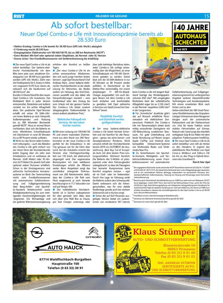 https://mathiasedrich.de/wp-content/uploads/2021/07/rwt-magazin_2107_s15-753x1024.jpg