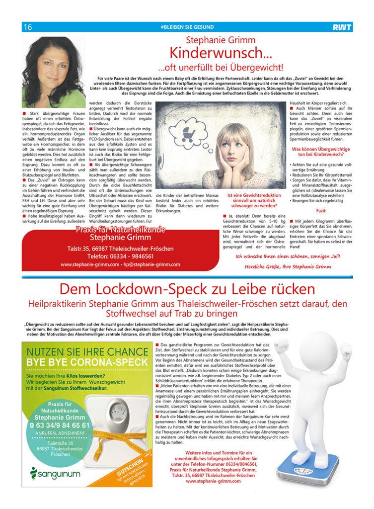 https://mathiasedrich.de/wp-content/uploads/2021/07/rwt-magazin_2107_s16-753x1024.jpg