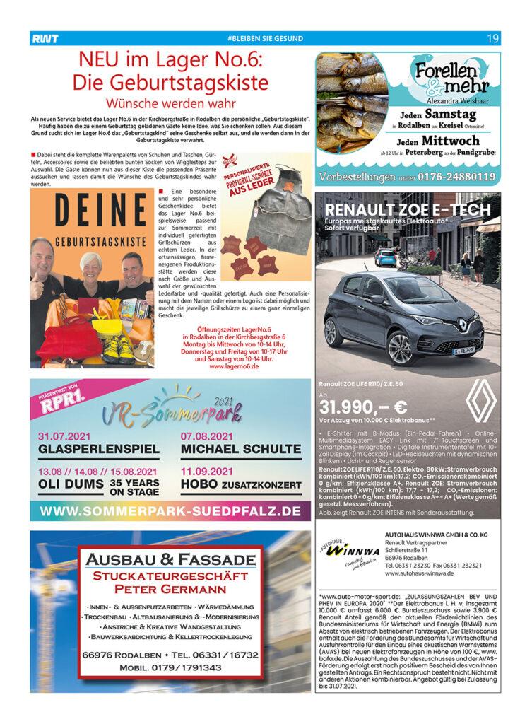 https://mathiasedrich.de/wp-content/uploads/2021/07/rwt-magazin_2107_s19-753x1024.jpg