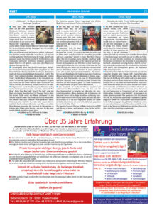 https://mathiasedrich.de/wp-content/uploads/2021/07/rwt-magazin_2107_s21-221x300.jpg