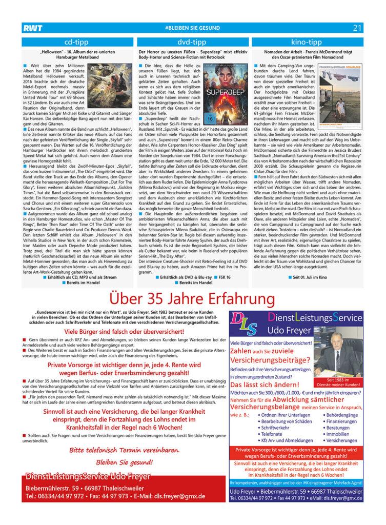 https://mathiasedrich.de/wp-content/uploads/2021/07/rwt-magazin_2107_s21-753x1024.jpg