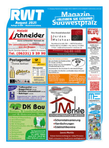 https://mathiasedrich.de/wp-content/uploads/2021/07/rwt-magazin_2108_s01-221x300.jpg