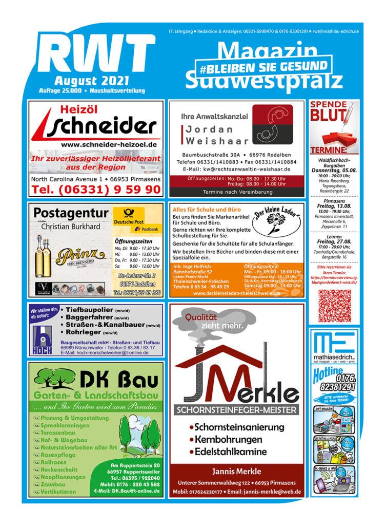 https://mathiasedrich.de/wp-content/uploads/2021/07/rwt-magazin_2108_s01-753x1024.jpg