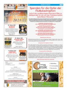 https://mathiasedrich.de/wp-content/uploads/2021/07/rwt-magazin_2108_s04-221x300.jpg