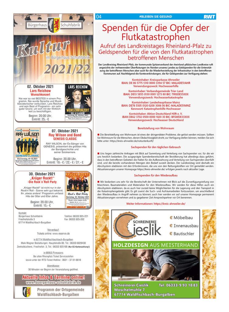 https://mathiasedrich.de/wp-content/uploads/2021/07/rwt-magazin_2108_s04-753x1024.jpg