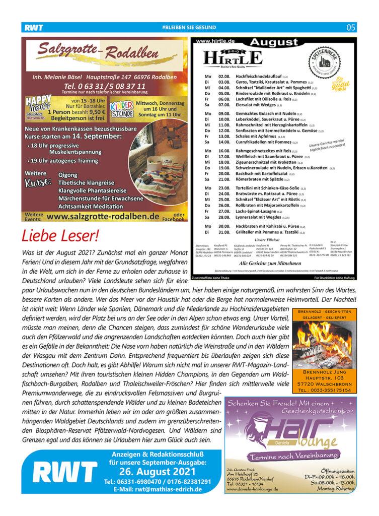https://mathiasedrich.de/wp-content/uploads/2021/07/rwt-magazin_2108_s05-753x1024.jpg