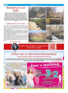 https://mathiasedrich.de/wp-content/uploads/2021/07/rwt-magazin_2108_s07-221x300.jpg