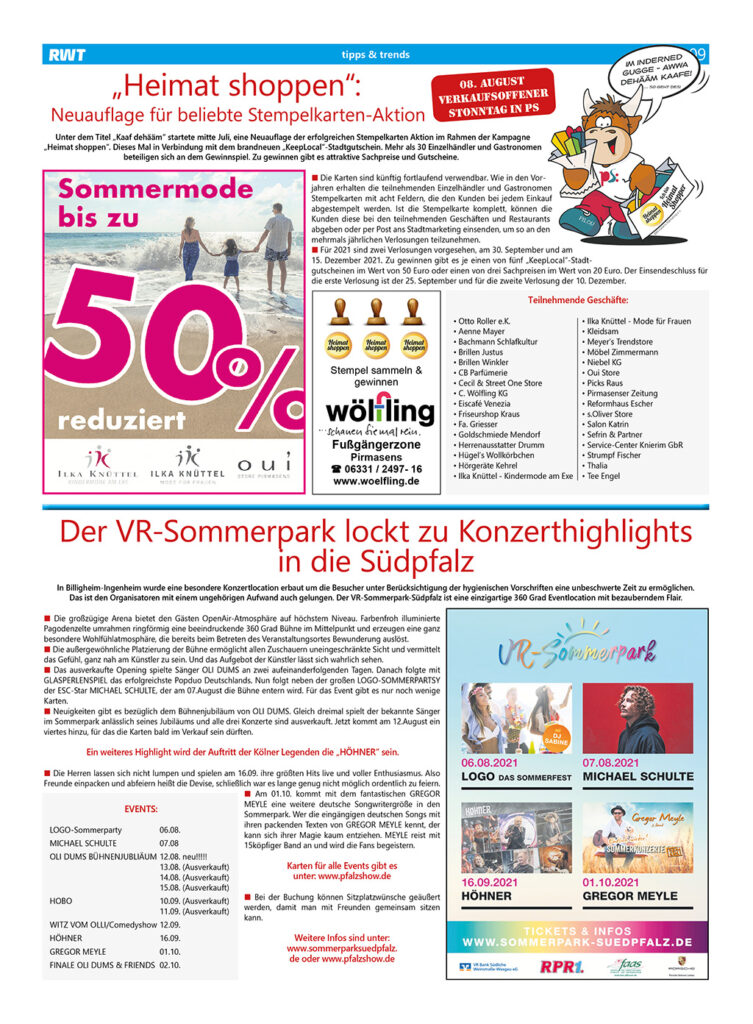 https://mathiasedrich.de/wp-content/uploads/2021/07/rwt-magazin_2108_s09-753x1024.jpg