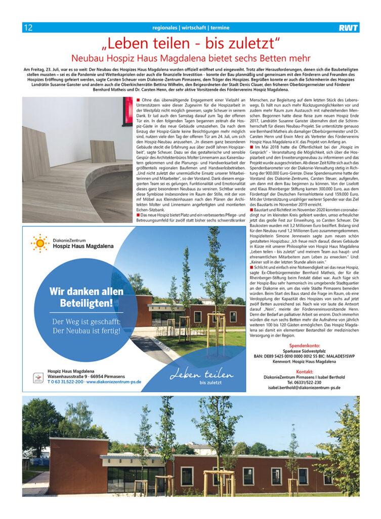 https://mathiasedrich.de/wp-content/uploads/2021/07/rwt-magazin_2108_s12-753x1024.jpg