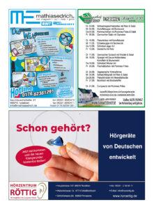 https://mathiasedrich.de/wp-content/uploads/2021/07/rwt-magazin_2108_s13-221x300.jpg