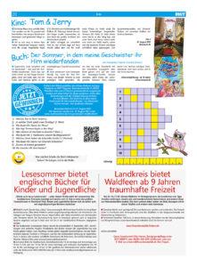 https://mathiasedrich.de/wp-content/uploads/2021/07/rwt-magazin_2108_s20-221x300.jpg