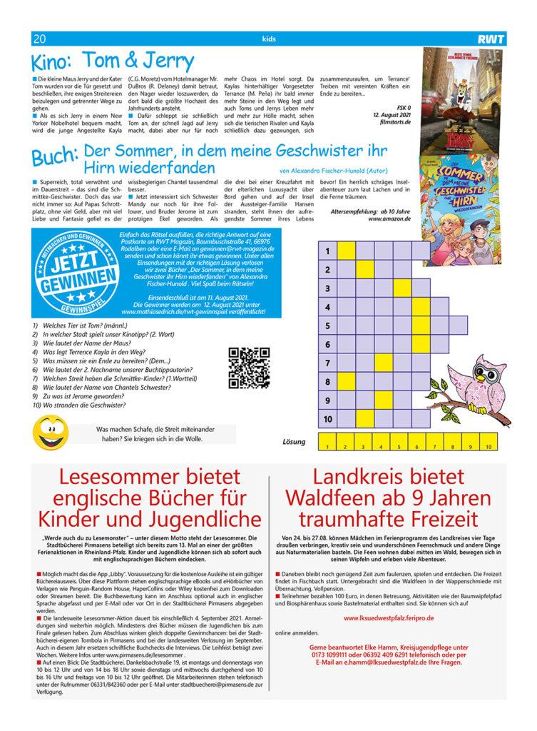https://mathiasedrich.de/wp-content/uploads/2021/07/rwt-magazin_2108_s20-753x1024.jpg