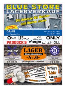 https://mathiasedrich.de/wp-content/uploads/2021/07/rwt-magazin_2108_s23-221x300.jpg