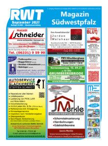 https://mathiasedrich.de/wp-content/uploads/2021/08/rwt-magazin_2109_s01-221x300.jpg