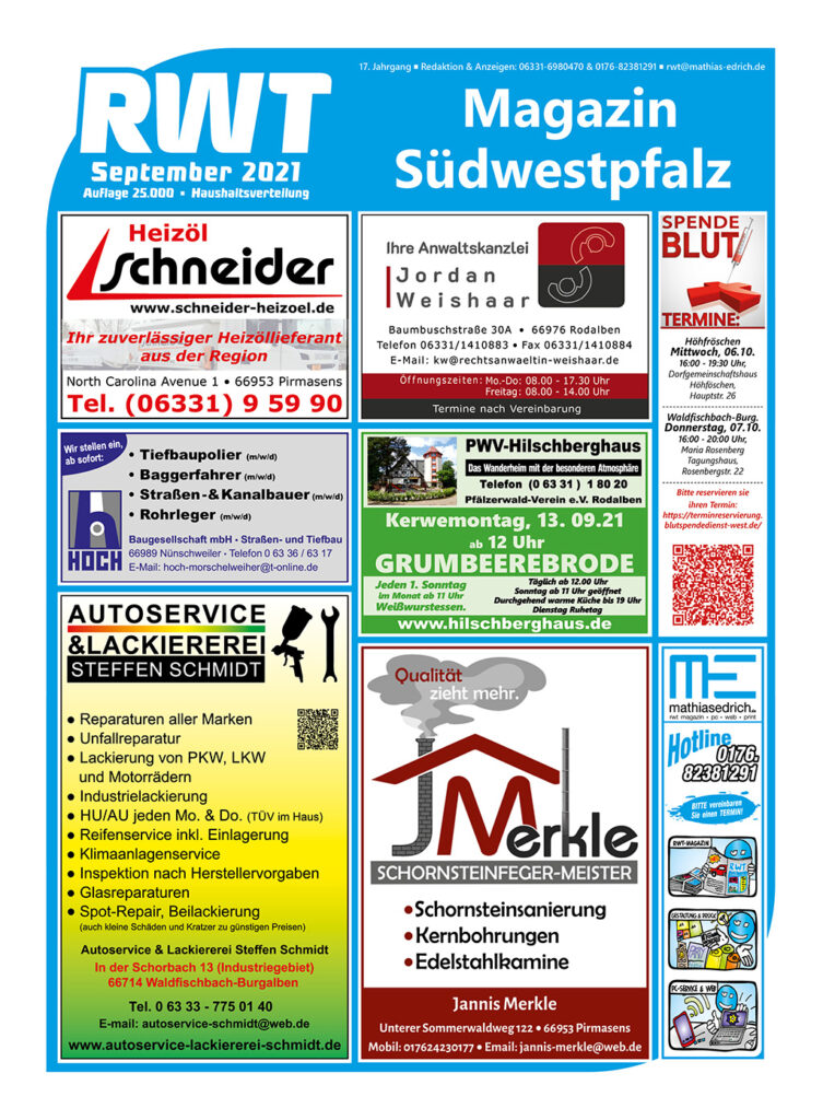 https://mathiasedrich.de/wp-content/uploads/2021/08/rwt-magazin_2109_s01-753x1024.jpg