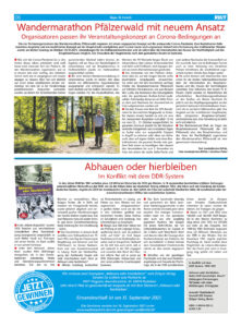https://mathiasedrich.de/wp-content/uploads/2021/08/rwt-magazin_2109_s06-221x300.jpg