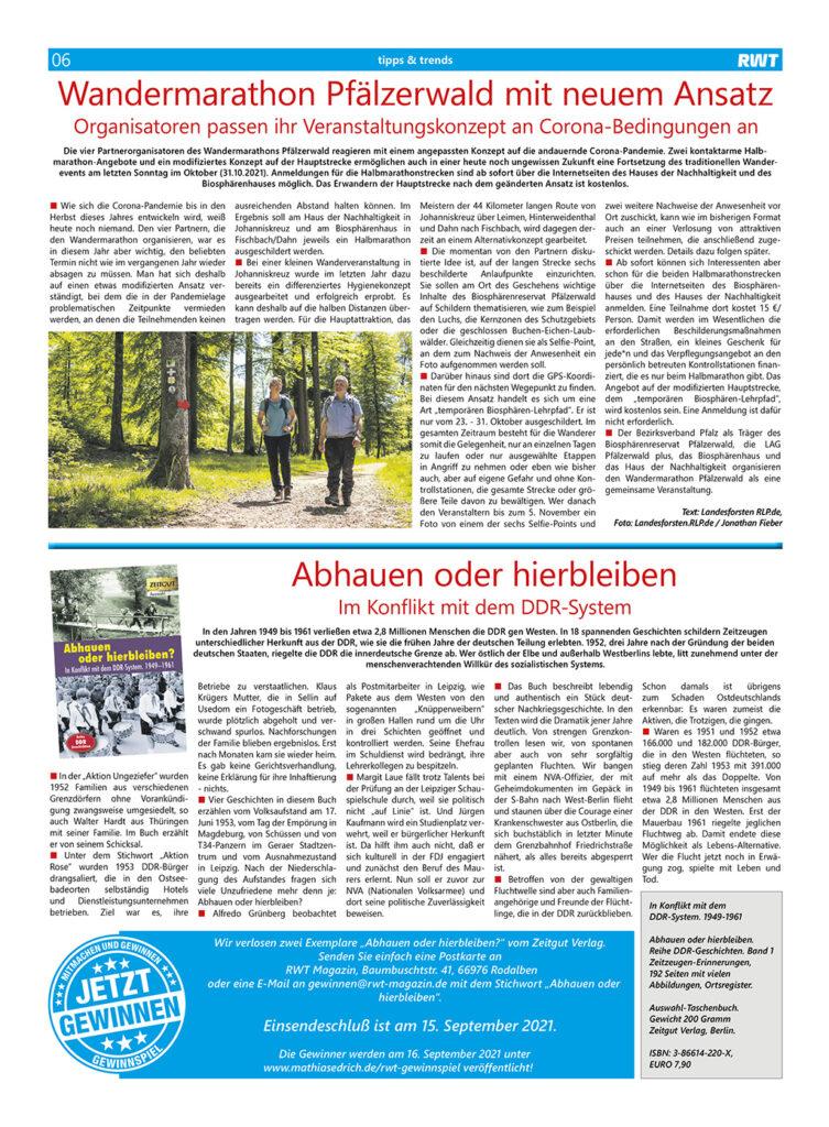 https://mathiasedrich.de/wp-content/uploads/2021/08/rwt-magazin_2109_s06-753x1024.jpg