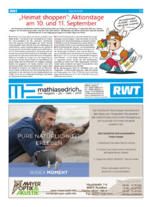 https://mathiasedrich.de/wp-content/uploads/2021/08/rwt-magazin_2109_s09-221x300.jpg