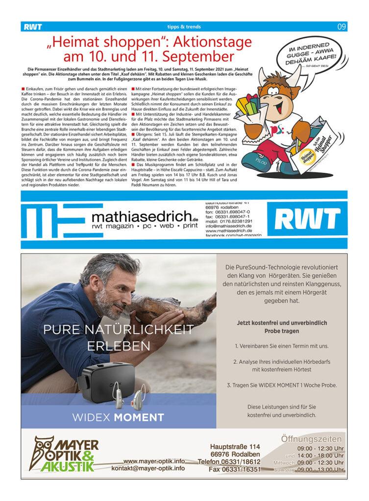 https://mathiasedrich.de/wp-content/uploads/2021/08/rwt-magazin_2109_s09-753x1024.jpg