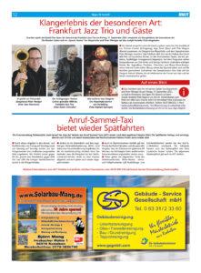 https://mathiasedrich.de/wp-content/uploads/2021/08/rwt-magazin_2109_s12-221x300.jpg