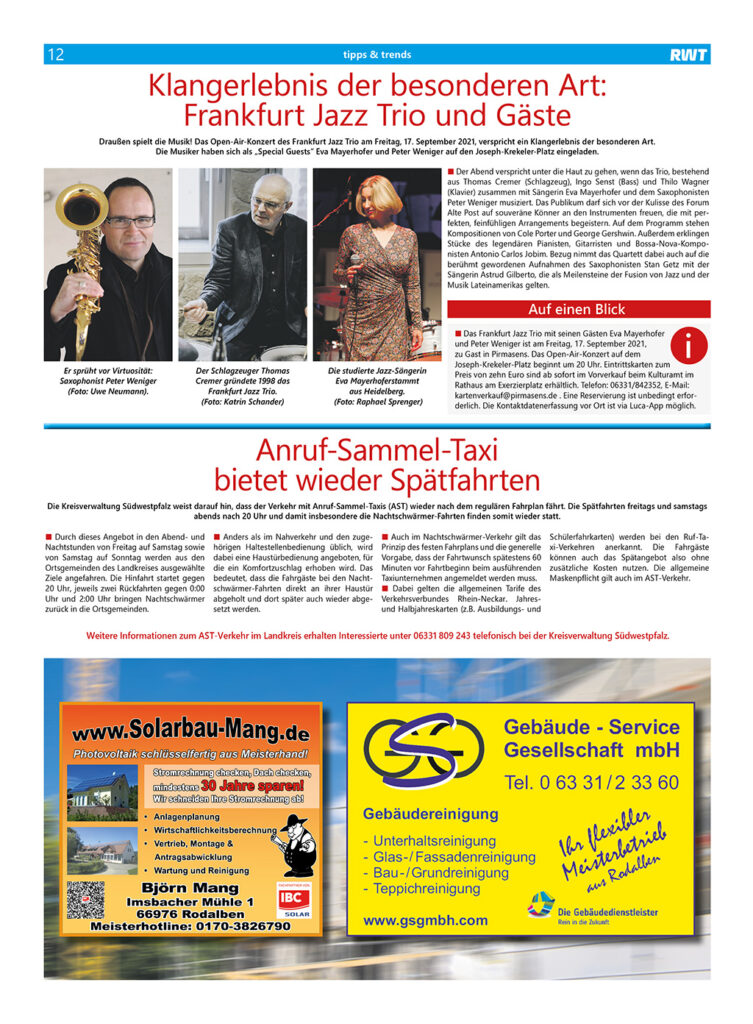 https://mathiasedrich.de/wp-content/uploads/2021/08/rwt-magazin_2109_s12-753x1024.jpg