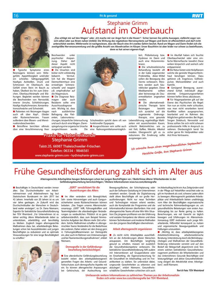 https://mathiasedrich.de/wp-content/uploads/2021/08/rwt-magazin_2109_s16-753x1024.jpg