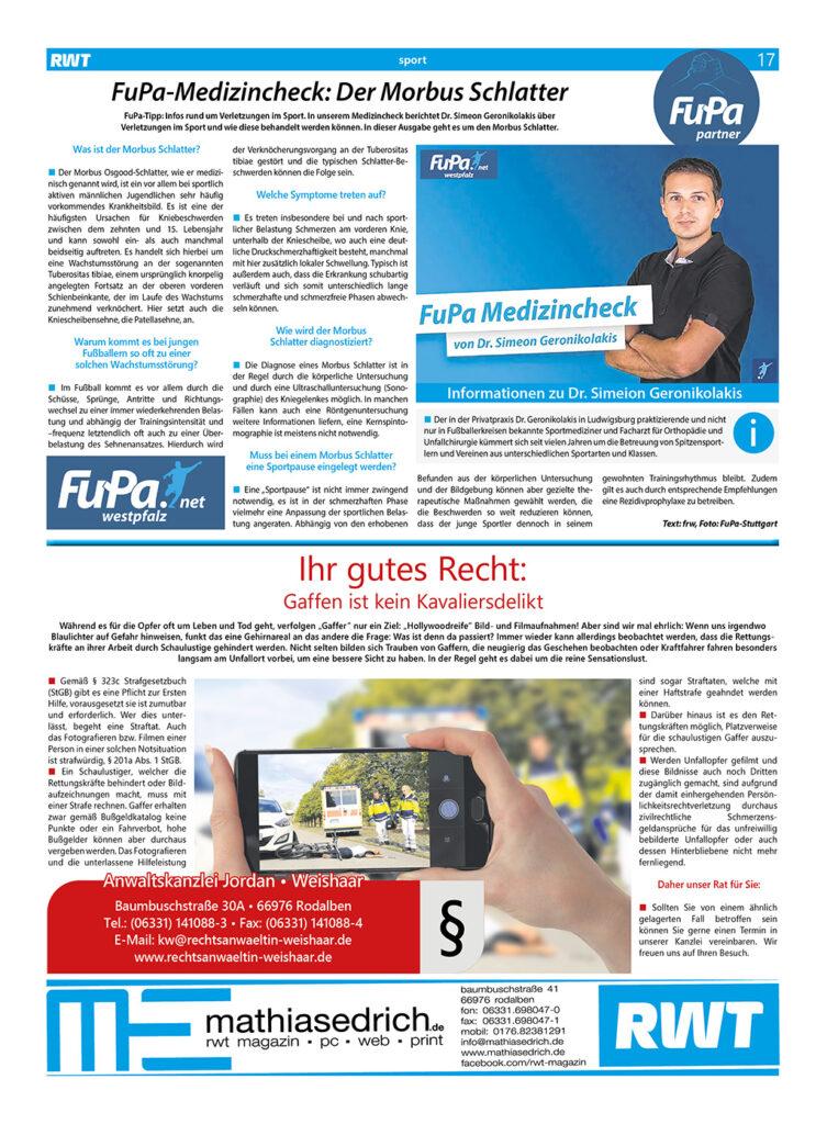 https://mathiasedrich.de/wp-content/uploads/2021/08/rwt-magazin_2109_s17-753x1024.jpg