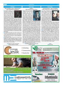 https://mathiasedrich.de/wp-content/uploads/2021/08/rwt-magazin_2109_s21-221x300.jpg