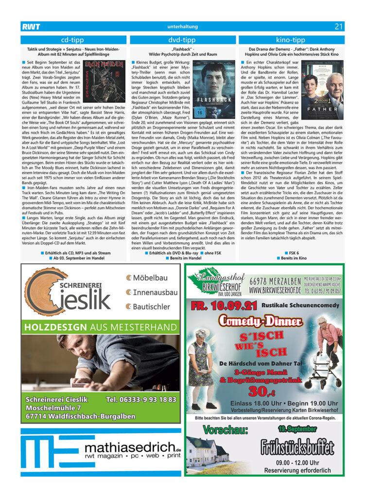 https://mathiasedrich.de/wp-content/uploads/2021/08/rwt-magazin_2109_s21-753x1024.jpg