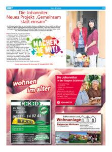 https://mathiasedrich.de/wp-content/uploads/2021/10/rwt-magazin_2110_09-221x300.jpg