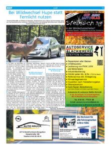 https://mathiasedrich.de/wp-content/uploads/2021/10/rwt-magazin_2110_15-221x300.jpg