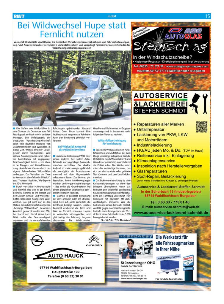 https://mathiasedrich.de/wp-content/uploads/2021/10/rwt-magazin_2110_15-753x1024.jpg