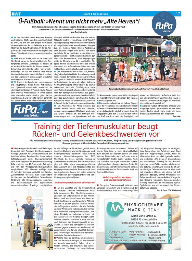 https://mathiasedrich.de/wp-content/uploads/2021/10/rwt-magazin_2110_17-753x1024.jpg