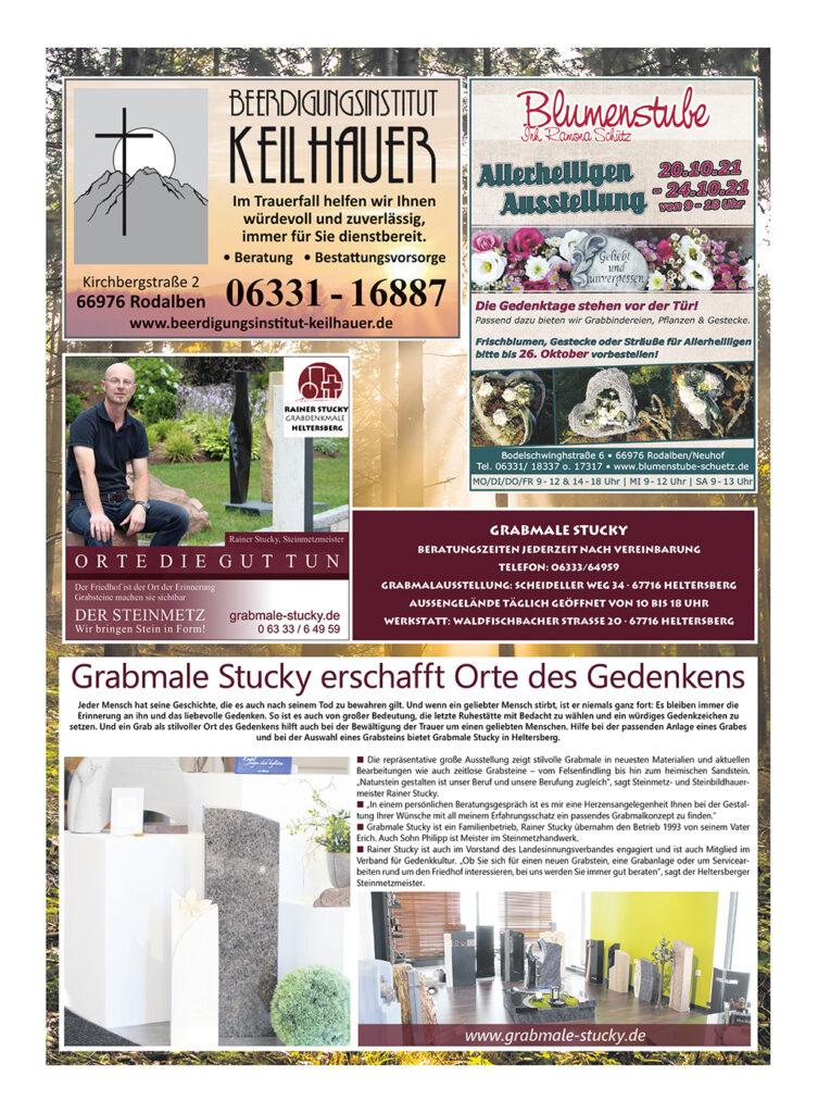 https://mathiasedrich.de/wp-content/uploads/2021/10/rwt-magazin_2110_19-753x1024.jpg