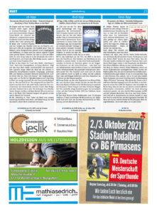 https://mathiasedrich.de/wp-content/uploads/2021/10/rwt-magazin_2110_21-221x300.jpg