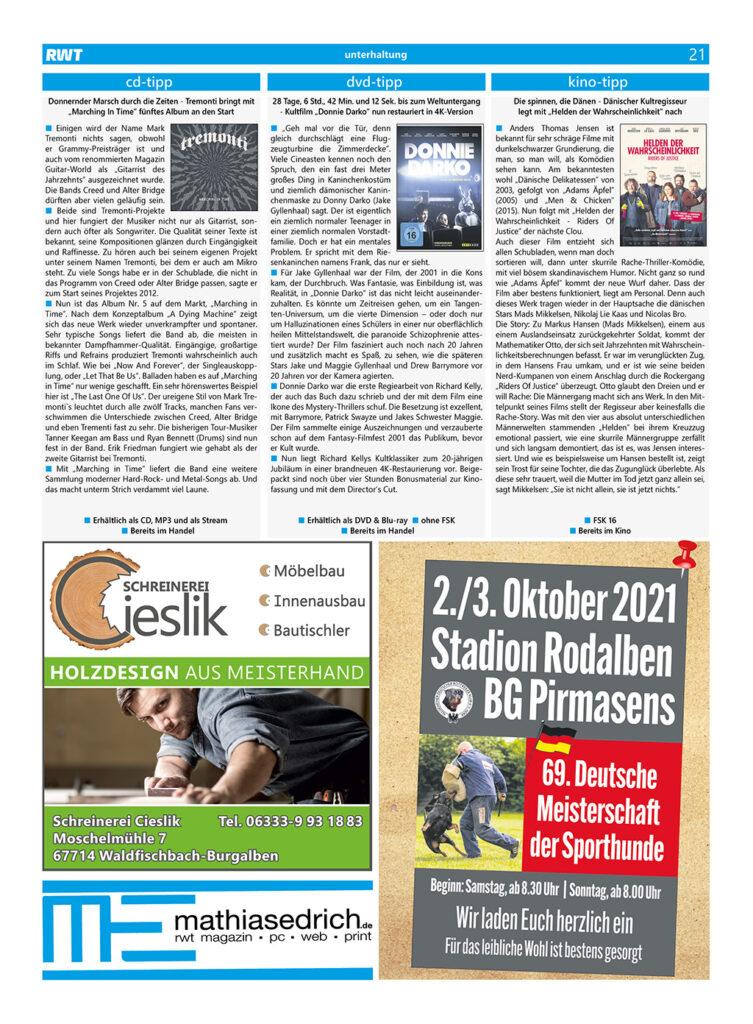 https://mathiasedrich.de/wp-content/uploads/2021/10/rwt-magazin_2110_21-753x1024.jpg